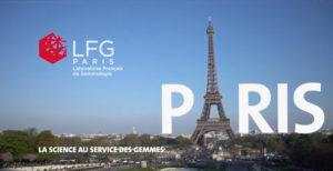 LFG video presentation